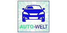 AUTO-WELT Dortmund