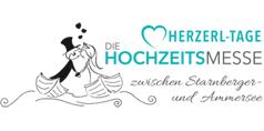 Herzerl-Tage