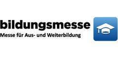 Messe Bildungsmesse Zürich