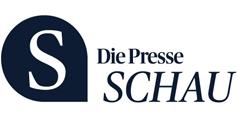 Die Presse-SCHAU