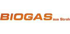Messe Heidener Biogasfachtagung