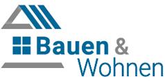 Kurier-Messe Bauen & Wohnen