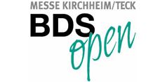Messe Kirchheim/Teck BDS open
