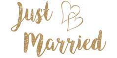 Just Married Ingolstadt