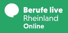 Berufe live Rheinland Online
