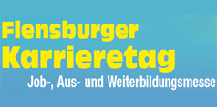 Messe Flensburger Karrieretag - Job-, Aus- und Weiterbildungsmesse