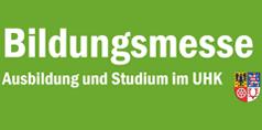 Bildungsmesse Mühlhausen