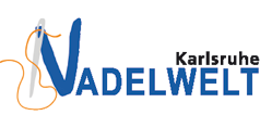 NADELWELT Karlsruhe