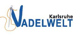 Messe NADELWELT Karlsruhe