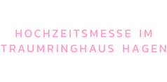 Hochzeitsmesse im Traumringhaus Hagen