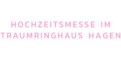 Messe Hochzeitsmesse im Traumringhaus Hagen