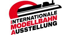 Internationale Modellbahn Ausstellung