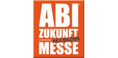ABI Zukunft Heilbronn
