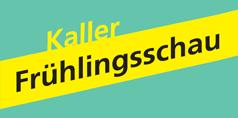 Kaller Frühlingsschau