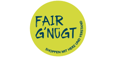 FairG'nügt Darmstadt