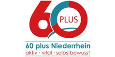 Messe 60plus Niederrhein