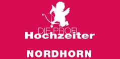 Die ProfiHochzeiter Hochzeitsmesse Nordhorn