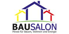 BAUSALON Rhein-Neckar