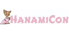 HanamiCon