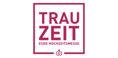 Messe TrauZeit