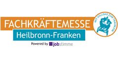FACHKRÄFTEMESSE Heilbronn-Franken
