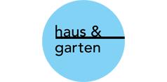 Gewinnspiel HAUS & GARTEN MESSE SAAR
