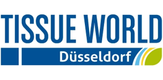 Messe Tissue World Düsseldorf