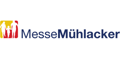 Messe Messe Mühlacker