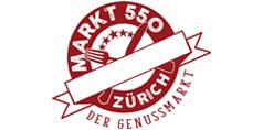 MARKT550