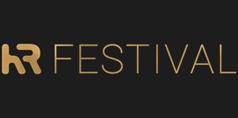Messe HR Festival