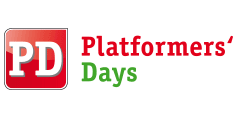 Platformers Days