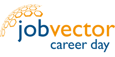 jobvector career day Frankfurt