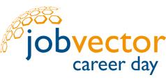 jobvector career day Frankfurt