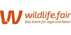 wildlife.fair