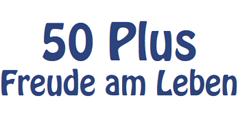 Messe 50-Plus – Freude am Leben Düren