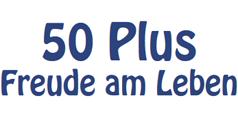 Messe 50-Plus – Freude am Leben Mülheim an der Ruhr - Informationsmesse für Alle, die mitten im Leben stehen
