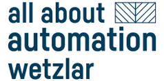 all about automation wetzlar