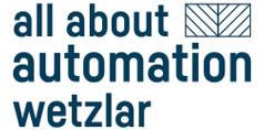 all about automation zürich