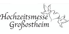 Hochzeitsmesse Großostheim