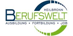 BERUFSWELT HEILBRONN