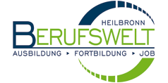 Messe BERUFSWELT HEILBRONN