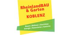 RheinlandBAU & Garten