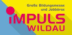IMPULS Wildau