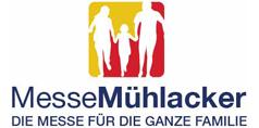 Messe Mühlacker