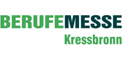 Berufemesse Bodensee