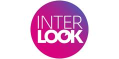 INTERLOOK