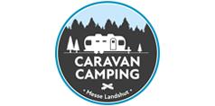 Caravan & Camping Messe Landshut (CCM)