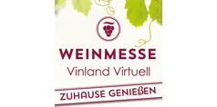 Weinmesse Vinland