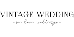 Messe VINTAGE WEDDING Hamburg