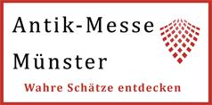 Antik-Messe Münster